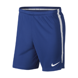 Chelsea FC Dri-FIT Squad Men's Football Shorts