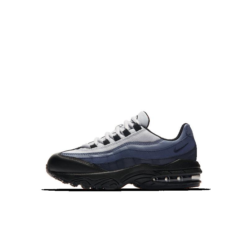 6c8574fdb2 Buty Dla Małych Dzieci Nike Air Max 95 Buty sportowe -  Shoperia