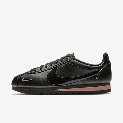 info for 6b983 5dcdd Nike Classic Cortez Premium