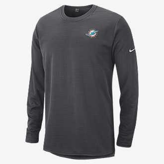 12850c00 Miami Dolphins Jerseys, Apparel & Gear. Nike.com