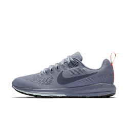 Image of Scarpa da running Nike Air Zoom Structure 21 Shield - Donna