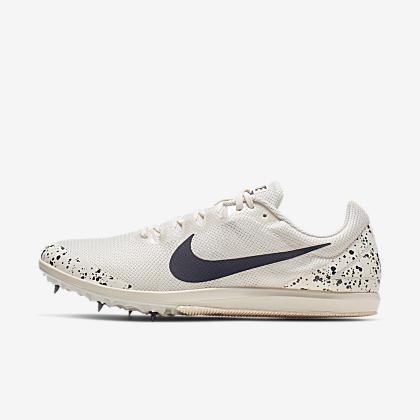 best website 5d73d 1d22b Nike Zoom Rival D 10. 1 Colour