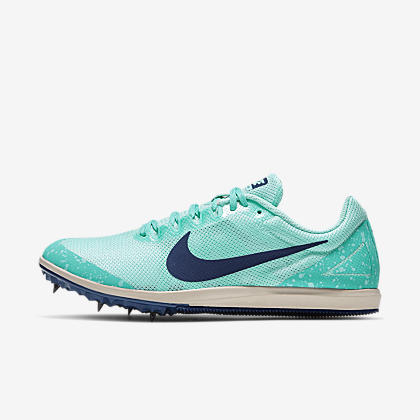 low priced bfb80 ba541 Nike Zoom Rival D 10
