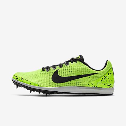 clavos de atletismo zapatillas nike