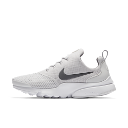 Image of Nike Air Presto Fly SE Men's Shoe