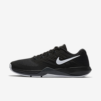 4a735bcc8567e1 Nike Varsity Compete Trainer. Men s Gym Sport Training Shoe (Extra Wide).   70 59.97 · Nike Lunar Prime Iron II