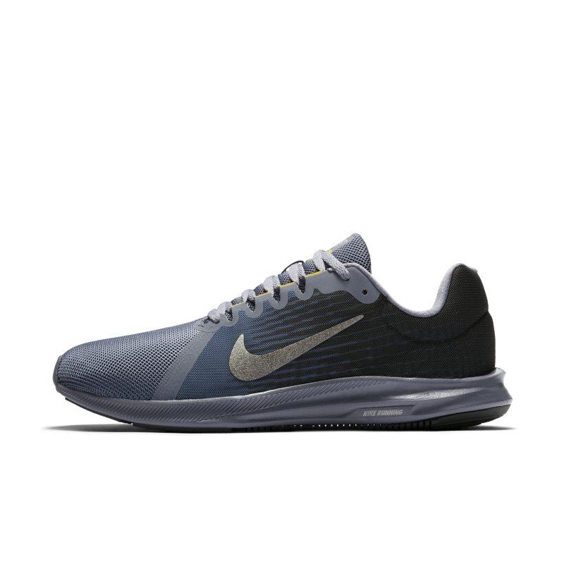 Nike Downshifter 8 Erkek Koşu Ayakkabısı  908984-011 -  Gri 40 Numara Ürün Resmi