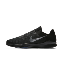Nike Zoom Condition TR 2 Premium Women's Training Shoe