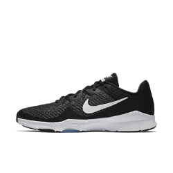 Nike Zoom Condition TR 2 Women's Training Shoe