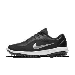 Женские кроссовки для гольфа Nike Lunar Control Vapor 2Женские кроссовки для гольфа Nike Lunar Control Vapor 2 обеспечивают сцепление, поддержку и комфорт, помогая двигаться к победе.  ОПТИМАЛЬНЫЙ КОНТРОЛЬ  Технология Nike Articulated Integrated Traction для стабилизации и превосходного сцепления.  БЕСКОНЕЧНЫЙ КОМФОРТ  Подошва из пеноматериала Lunarlon для мягкой мгновенной амортизации.  ТЕХНОЛОГИЯ DYNAMIC FIT  Технология Flywire для поддержки и надежной фиксации средней части стопы.<br>