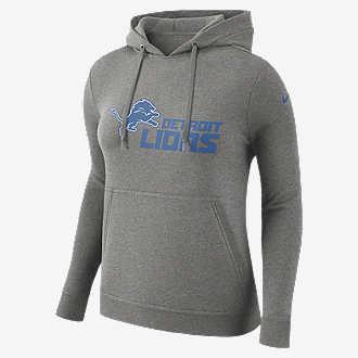 6788c0c5f Detroit Lions Jerseys, Apparel & Gear. Nike.com