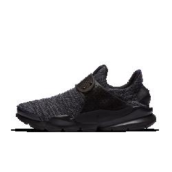 Мужские кроссовки Nike Sock Dart BreatheМужские кроссовки Nike Sock Dart Breathe с легкой воздухопроницаемой конструкцией и классической мягкой и плотной посадкой обеспечивают максимальный комфорт.<br>