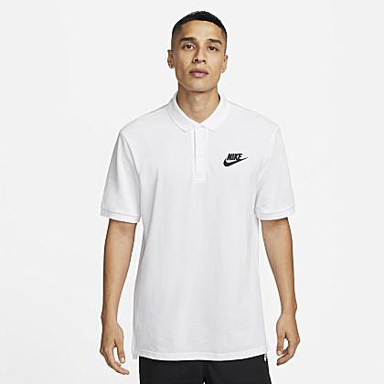 pretty nice be847 863b7 Badtoffel Nike Benassi. Nike.com SE