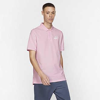 f7abf8cb Men's Polo Shirts. Nike.com UK.
