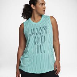 Nike Dry (Plus Size) Women's Training Tank