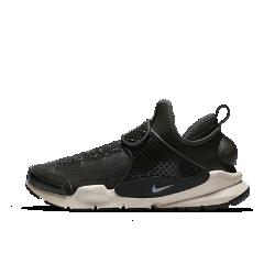 Мужские кроссовки NikeLab Sock Dart Mid SP x Stone IslandМужские кроссовки NikeLab Sock Dart Mid SP x Stone Island с верхом из инновационного текстиля и фирменным силуэтом обеспечивают прежний уровень гибкости.<br>