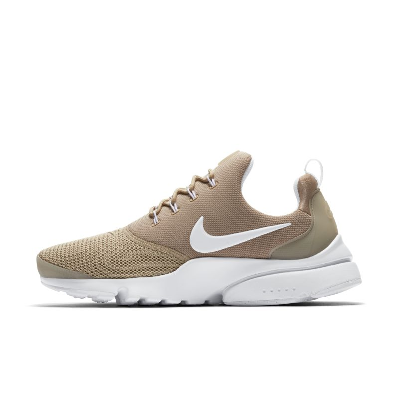 Nike Presto Fly Women's Shoe - Khaki Image