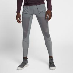 NikeLab Gyakusou Men's Utility Tights