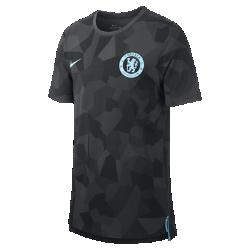 Chelsea FC Dry Match Men's T-Shirt