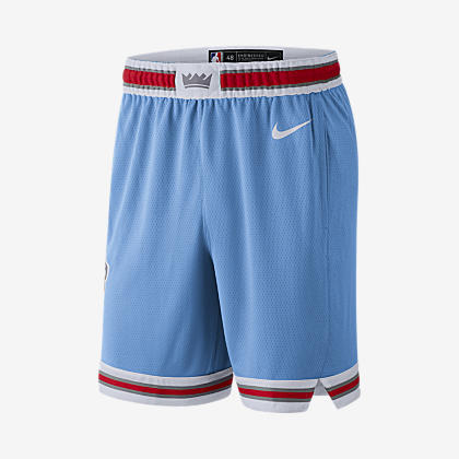 Nike Bucks Pour Milwaukee Short City Homme Edition Nba Swingman hsrtCQdxB