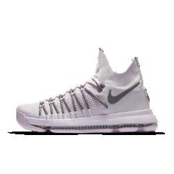 Мужские баскетбольные кроссовки NikeLab Zoom KD 9Мужские баскетбольные кроссовки NikeLab Zoom KD 9 с инновационной системой амортизации обеспечивают непревзойденную упругость и контроль, необходимые для универсальнойигры.<br>