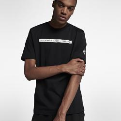NikeLab Essentials NSRL Men's T-Shirt