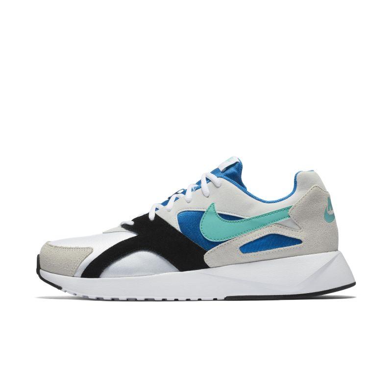 Zapatillas de deporte en gris 916776-004 Pantheos de Nike