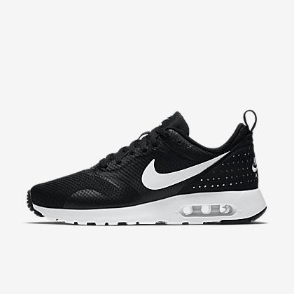 e0a2e490c1dc Nike Roshe G. Women s Golf Shoe.  80 · Nike Air Max Tavas