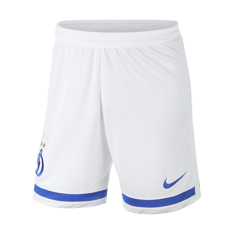2017/18 FC Dynamo Moscow Stadium Home/Away Men