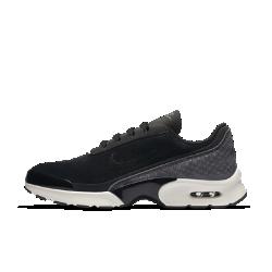 Женские кроссовки Nike Air Max Jewell Premium TextileЖенские кроссовки Nike Air Max Jewell Premium Textile со стильными элементами и видимой вставкой Max Air обеспечивают комфорт на весь день, украшая любой образ.<br>