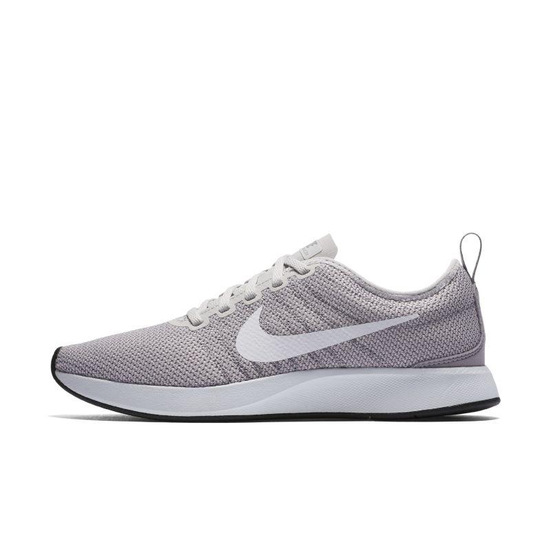 Zapatillas Nike DUALTONE Racer Gris Hombre 42 Gris qJyxOmc