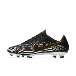 Nike Mercurial Vapor XI SE BHM Firm-Ground Football Boot