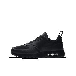 Кроссовки для школьников Nike Air Max VisionКроссовки для школьников Nike Air Max Vision заимствуют элементы культовых Nike Air Max Zero и обеспечивают воздухопроницаемость, длительный комфорт и поддержку благодаря видимой амортизирующей вставке Air.<br>