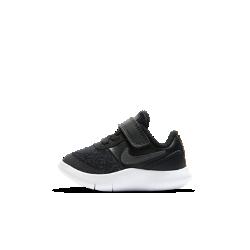 Nike Flex Contact Baby & Toddler Shoe