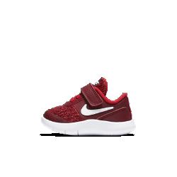 Кроссовки для малышей Nike Flex ContactКроссовки для малышей Nike Flex Contact с прочным эластичным верхом обеспечивают естественную свободу движений и поддержку стопы.<br>