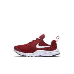 Nike Presto Fly Younger Kids' Shoe