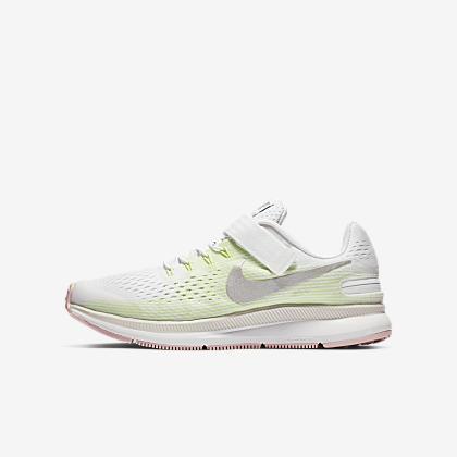 db021e68c83b Nike Air Zoom Pegasus 35 FlyEase Women s Running Shoe. Nike.com GB