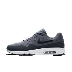 Мужские кроссовки Nike Air Max 1 Ultra 2.0 MoireМужские кроссовки Nike Air Max 1 Ultra 2.0 Moire обеспечивают прочность и длительный комфорт.Амортизирующая подошва Ultra 2.0 с двумя слоями пеноматериала разной плотности обеспечивает поддержку и комфорт, а резиновые накладки на подметке повышают прочность в зонах повышенного износа.<br>