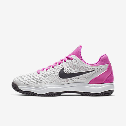 online store d7216 3c367 NikeCourt Zoom Cage 3