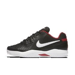 Мужские теннисные кроссовки NikeCourt Air Zoom ResistanceМужские теннисные кроссовки NikeCourt Air Zoom Resistance с верхом из первоклассной кожи обеспечивают легкость и прочность.<br>
