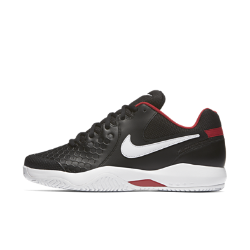 NikeCourt Air Zoom Resistance Men's Tennis Shoe
