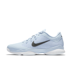 Женские теннисные кроссовки NikeCourt Air Zoom Ultra CarpetЖенские теннисные кроссовки NikeCourt Air Zoom Ultra Carpet с прочной резиновой подметкой и системой мгновенной амортизации созданы для игры на корте.<br>