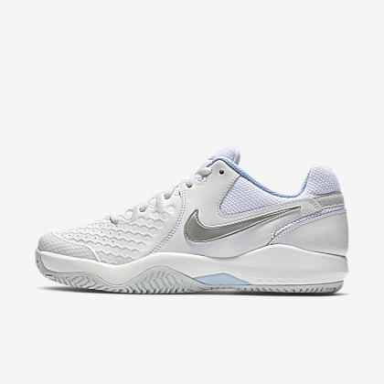 5b0d9b08ddd1 NikeCourt Lite Women s Hard Court Tennis Shoe. Nike.com