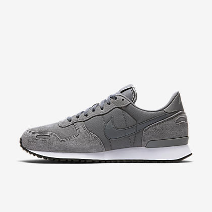 473ecbb3ce39 Nike Presto Fly Men s Shoe. Nike.com AU