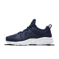 Мужские кроссовки Nike Air Zoom LWP'16 SP от Nike