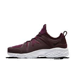 Мужские кроссовки Nike Air Zoom LWP16 SPМужские кроссовки Nike Air Zoom LWP16 SP— это легкость и функциональный комфорт в минималистичном дизайне.<br>