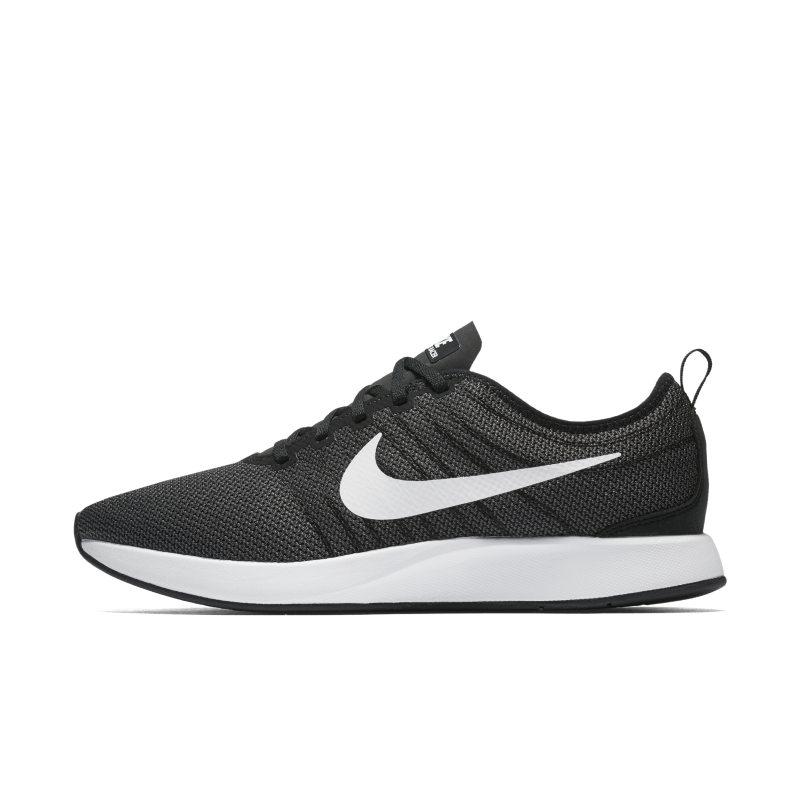 Nike Dualtone Racer Zapatillas - Hombre - Negro