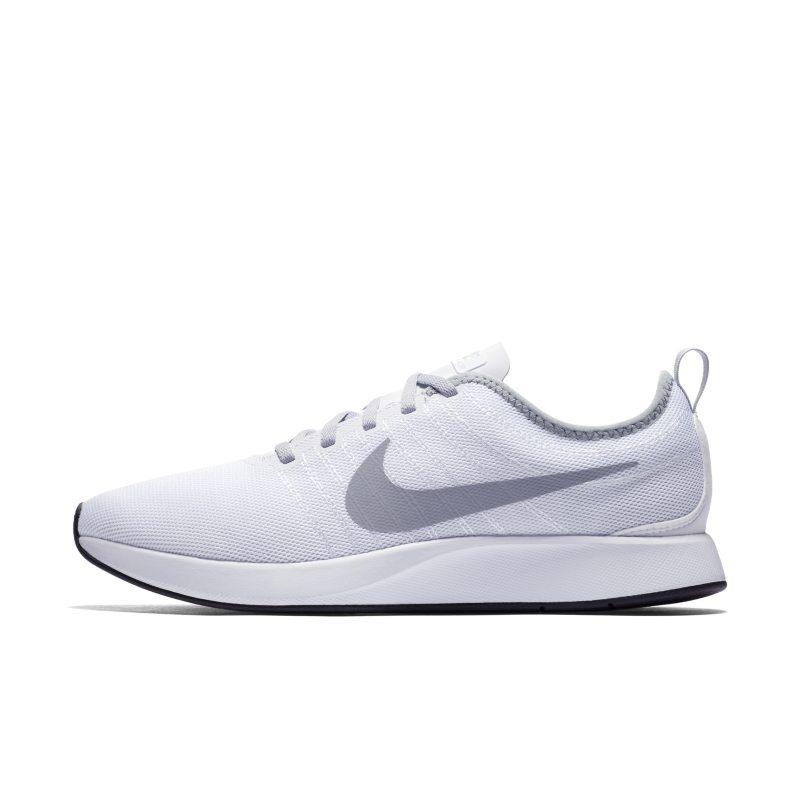 Nike Dualtone Racer Zapatillas - Hombre - Blanco