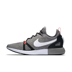 Nike Duel Racer Men's Shoe