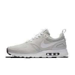 Мужские кроссовки Nike Air Max VisionМужские кроссовки Nike Air Max Vision заимствуют элементы культовых Nike Air Max Zero и обеспечивают воздухопроницаемость, длительный комфорт и поддержку благодаря видимой амортизирующей вставке Air и сетчатому верху с накладками.<br>